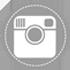 find jazz charters on instagram