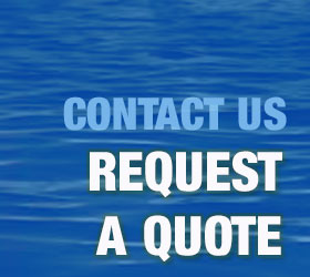 request a quote for your next event